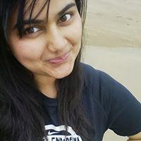 Ambika Bahadur Travel Blogger