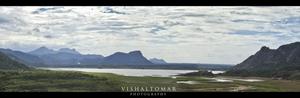 KODAIKANAL - Unveiling the valley of blue mist.