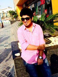 Karan Setia Travel Blogger