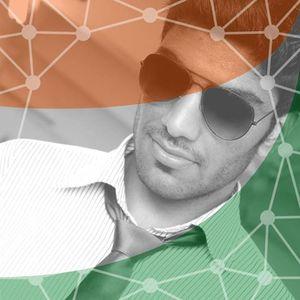 Madhur Rathi Travel Blogger