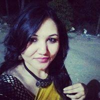 Pooja Prakash Travel Blogger
