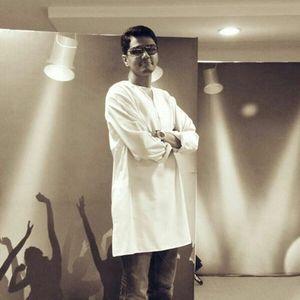 Ashwin DK Travel Blogger