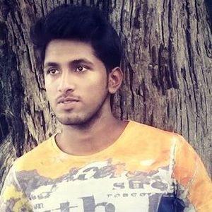 Purnajit Anik Ghosh Travel Blogger