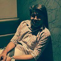 Aditya Chokhani Travel Blogger