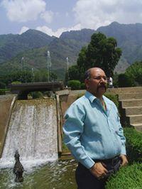 Narender Singh Travel Blogger