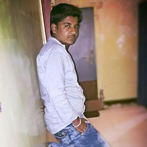 Vishal Birje Travel Blogger