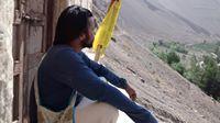 Iokesh Pant Travel Blogger