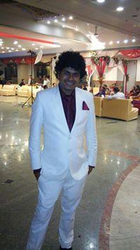 Abhay Gaurav Travel Blogger