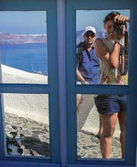 Deepika Shyam Travel Blogger
