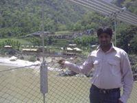 Ravi Pratap Travel Blogger