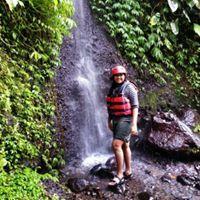Divya Swamy Travel Blogger