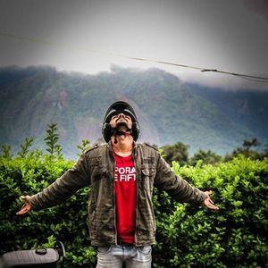 Rashik Razz Travel Blogger