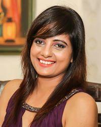 Pooja Rajput Travel Blogger