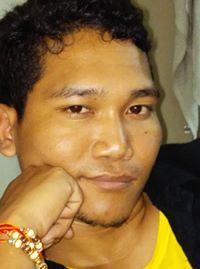 Rahul Rabha Travel Blogger