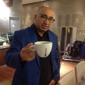 Ravi Muthreja Travel Blogger