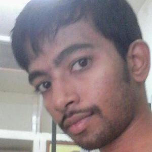 Akshay Kumar PY Travel Blogger
