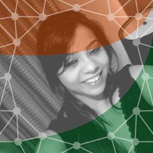 Jassi Kaur Travel Blogger