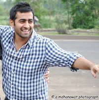 Sahil Handa Travel Blogger
