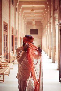 Rishabh Surana Travel Blogger