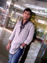 Devasu Baranwal Travel Blogger