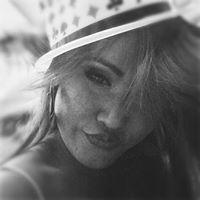 Jessica Kent Travel Blogger