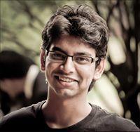 Amartya Sen Travel Blogger
