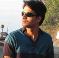 Pavan Kumar Travel Blogger