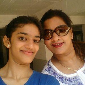 Babita Parashar Travel Blogger