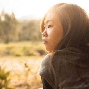 Sally Tan Travel Blogger