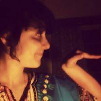 Nandini Bishnoi Travel Blogger