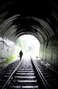 Prashanth Srikantachar Travel Blogger