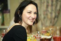 Raimonda Zur Travel Blogger