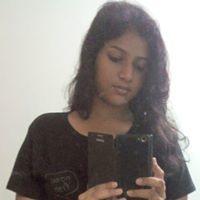 Riya Ghosh Travel Blogger