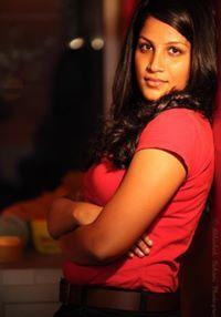 Aastha Godha Travel Blogger