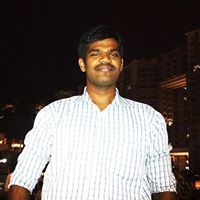 Lohith Chowdary Travel Blogger