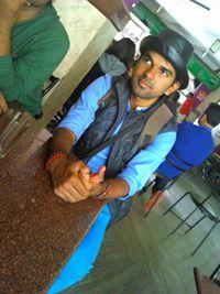 Abhishek- Kumar Travel Blogger