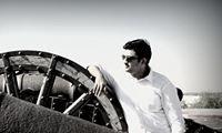 Ankit Srivastava Travel Blogger