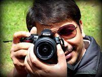 Nagesh Venkatachalapathy Travel Blogger