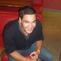 Jay Jalali Travel Blogger