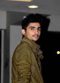 Rakesh Ratore Travel Blogger