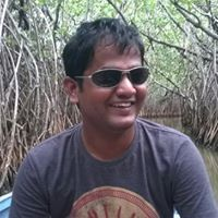 Suresh Kumar Travel Blogger