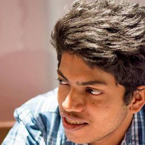 Rohan Rajadhyax Travel Blogger