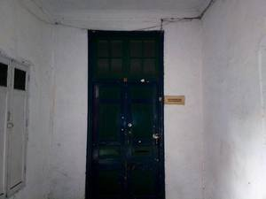 Inside Khushwant Singh's home in Delhi !