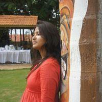 Nandini Manohar Travel Blogger