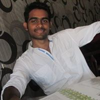 Mallikarjuna Reddy Travel Blogger
