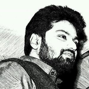 Aditya Bhaskara Travel Blogger