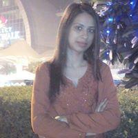 Aashu Mishra Travel Blogger