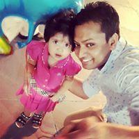 Rahul Asthana Travel Blogger