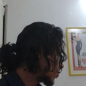 Rohan Nath Travel Blogger