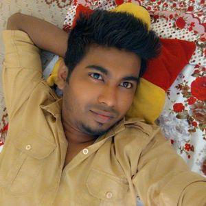 Sanjay Mistry Travel Blogger